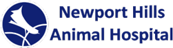 Newport Hills AH Logo